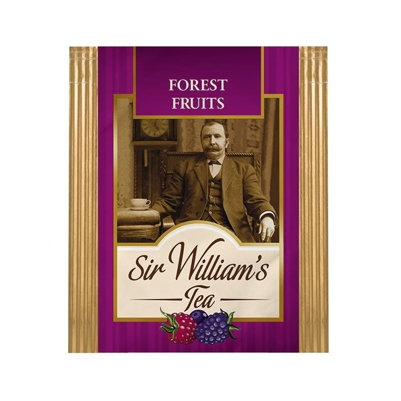 Herbata Lipton Exclusive Selection Classic Earl Grey 25 szt