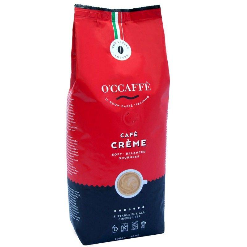Herbata Lipton Exclusive Selection Classic English Breakfast 25 szt