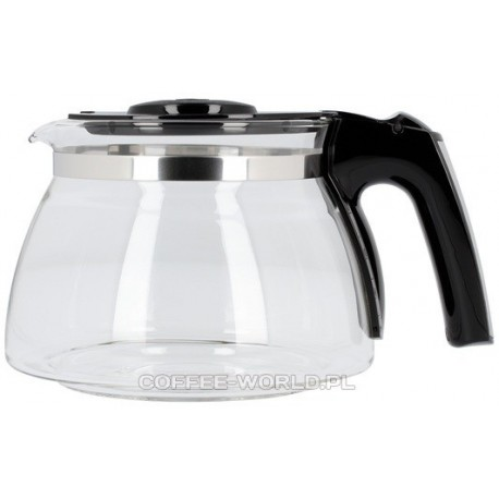 Dzbanek do ekspresu Melitta Aroma Fresh 1250 ml