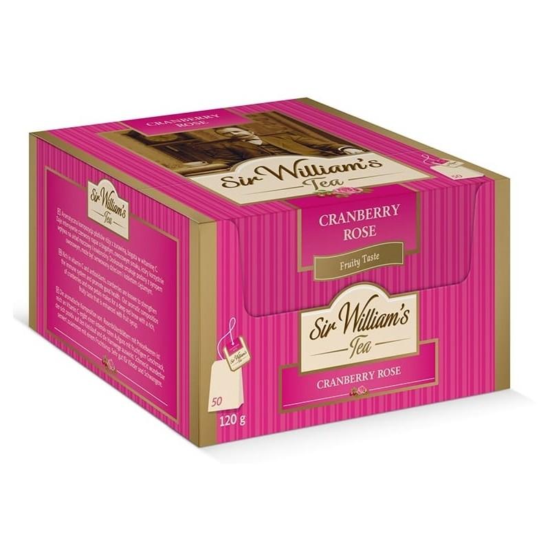 Kawa ziarnista smakowa Adwokat Tommy Cafe 250g