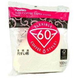 Szklanki termiczne do Espresso 2 szt 80 ml Melitta