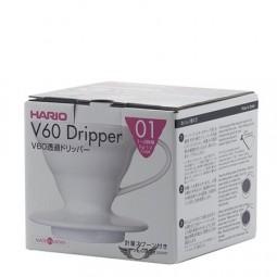 Melitta Pro Aqua filtr do ekspresów automatycznych