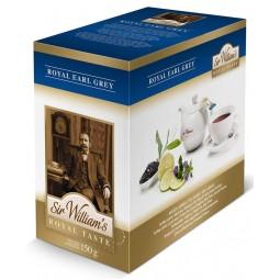 Syrop smakowy Monin Kiwi 700 ml