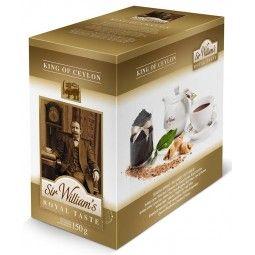 Kawa ziarnista Kostaryka Tarazzu SHB Tommy Cafe 250g