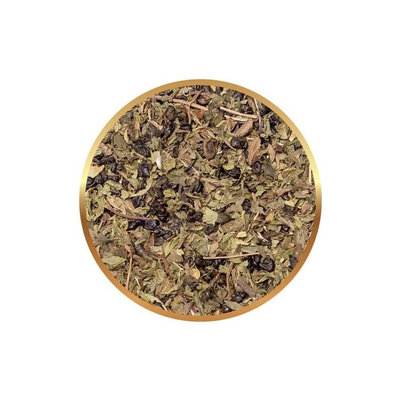 Butelka filtrująca Dafi 700 ml niebieska + 2 filtry