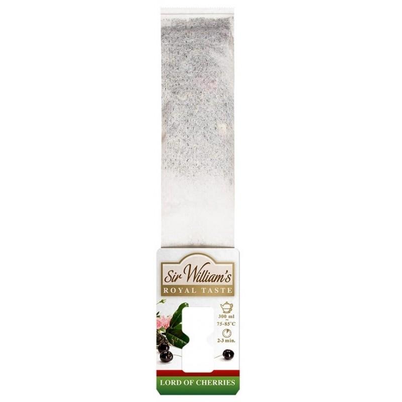 Yerba Mate Pajarito Hierbal naturales 500g