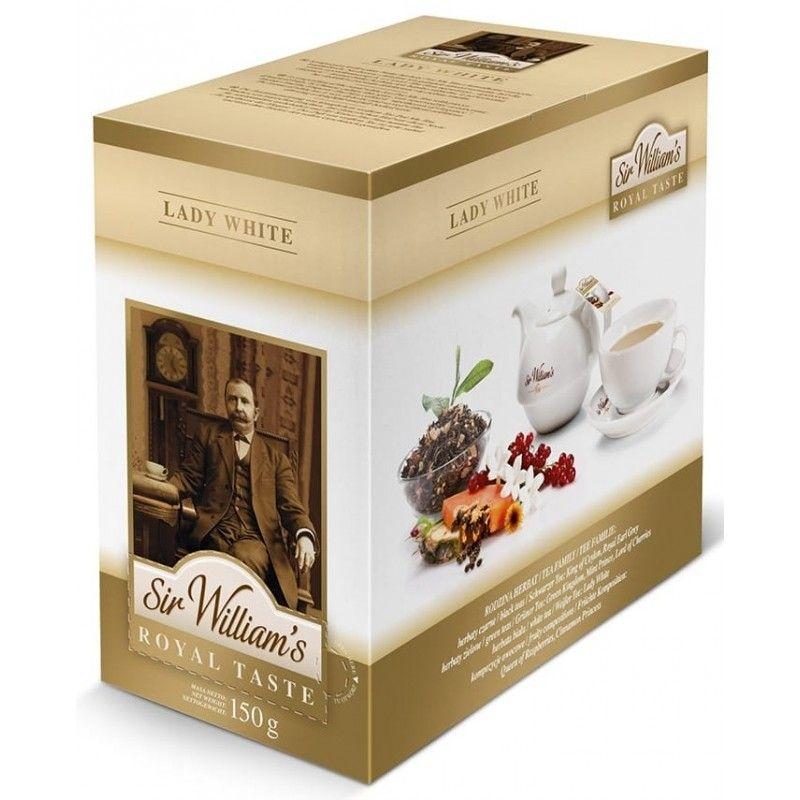Matero Ceramiczne Diament do Yerba Mate 350 ml