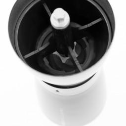 Kawa mielona Pellini Espresso Superiore Cremoso no 46 250g