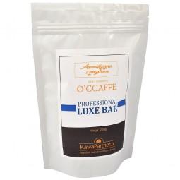Kawa ziarnista Tchibo Privat Kaffee Guatemala Grande 500g