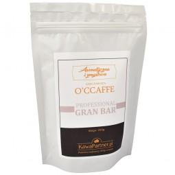 Kawa Ziarnista Darboven IDEE KAFFEE CAFFE CREMA 1kg
