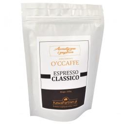 MATCHA BIO GREEN TEA Japońska Zielona Herbata 100g