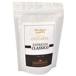 W 100% organiczna sproszkowana zielona herbata MATCHA.