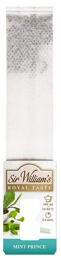 Syrop smakowy Monin...
