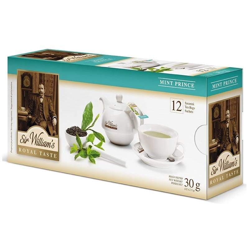 Moya Matcha codzienna 30g japońska