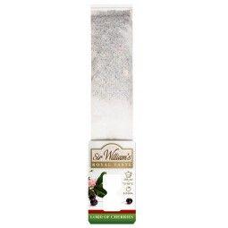 Syrop smakowy Monin Pear 700 ml gruszkowy