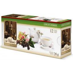 Melitta dzbanek szklany serwer do kawy 700 ml