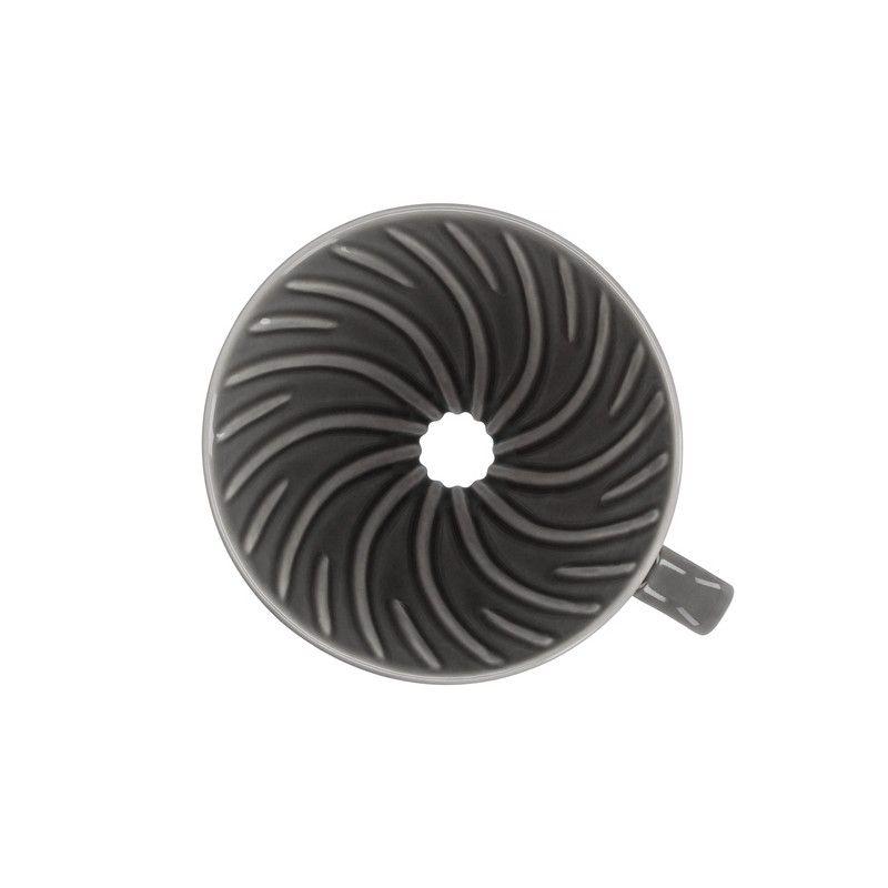 Kawa ziarnista z krańca świata Brazil Santos Cerrado 1kg