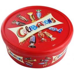 Młynek do kawy Baratza Encore czarny automatyczny