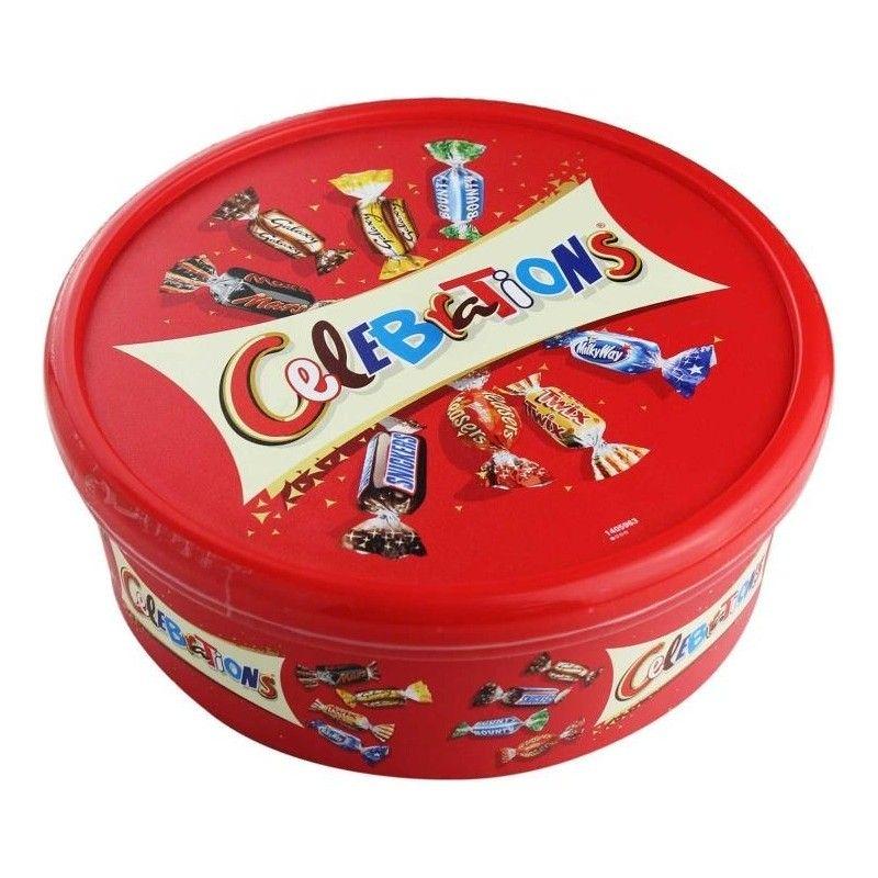 Młynek do kawy Baratza Encore automatyczny