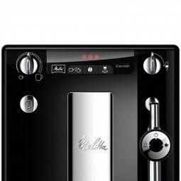 Kawa ziarnista Attibassi Espresso Italiano Miscela 1kg