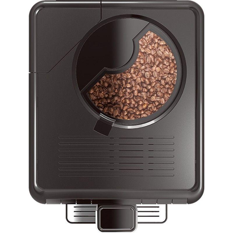 Kawa ziarnista smakowa Turecka Chałwa Tommy Cafe 250g