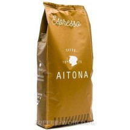 Aitona Blend N8 Espresso Natual 1kg kawa ziarnista