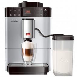 Kawa ziarnista Vergnano Espresso Cinquecento 500 1kg