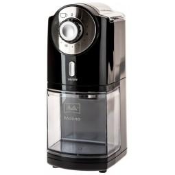 Szklany pojemnik na mleko Jura oryginalny 500 ml