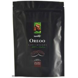 Kawa ziarnista Le Piantagioni del Caffe Iridamo 250g
