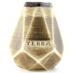 Beanies Barista Americano 50g