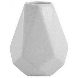 Kawa Rozpuszczalna Beanies Barista Mocha 50g