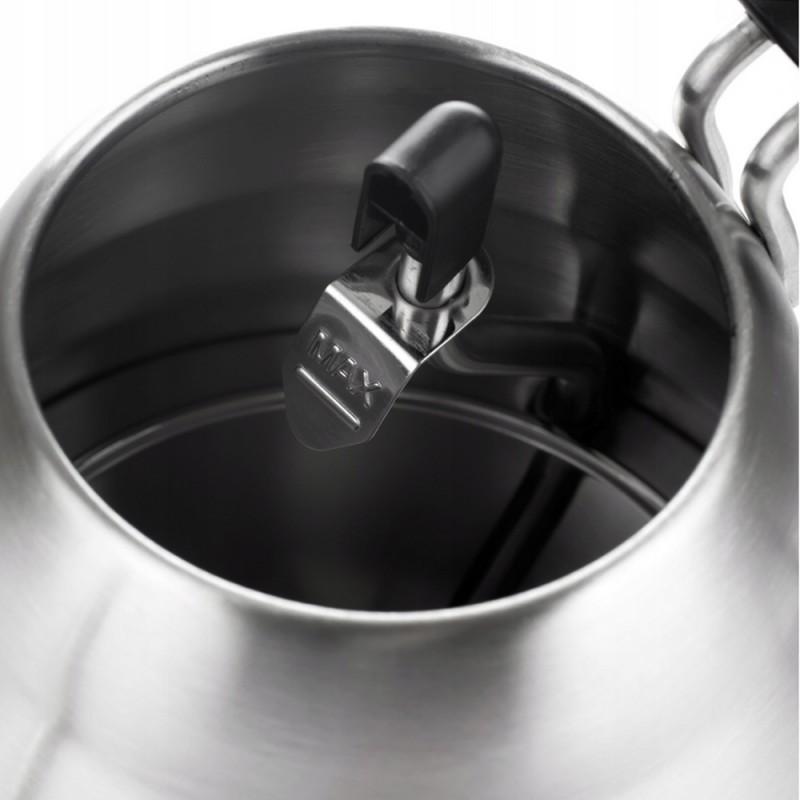 Kawa Rozpuszczalna Beanies Barista Cappuccino 50g