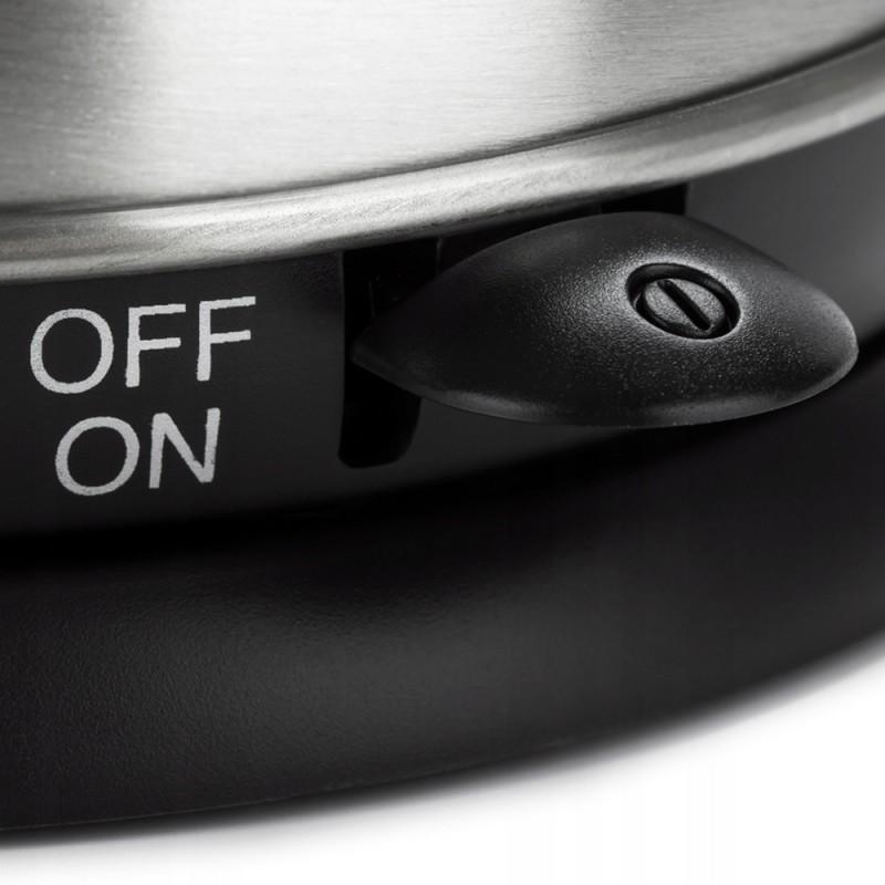 Kawa Rozpuszczalna Beanies Barista Chai Latte 50g