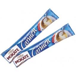 Herbata Czarna Adalbert's Premium Earl Grey Blue 25 torebek