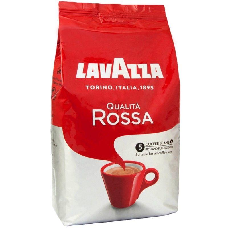 Herbata Czarna Adalbert's Premium Black Tea 25 torebek