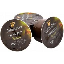 Butelka filtrująca Dafi 700ml pomarańczowa + 2 filtry
