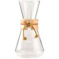 Melitta dripper do kawy czarny 1x4 plastikowy
