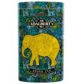 Melitta dripper do kawy przeźroczysty 1x4 z miarką