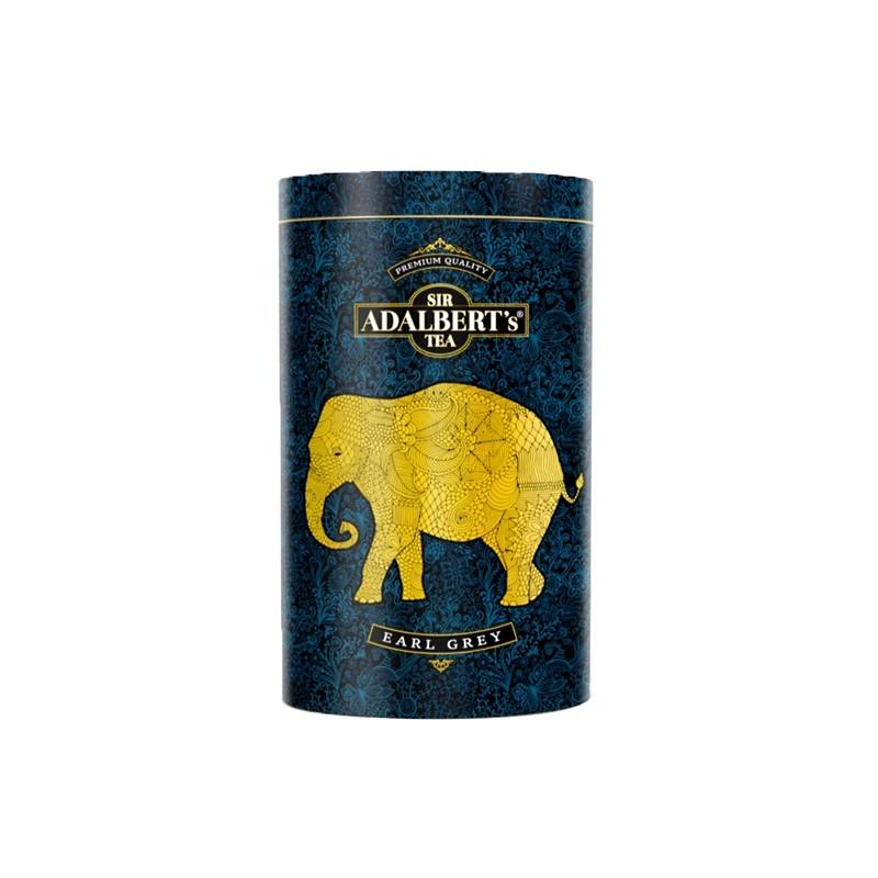 Syrop smakowy Monin Spicy Mango 700ml