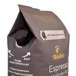 Syrop smakowy Monin Caribbean Rum 700ml rumowy