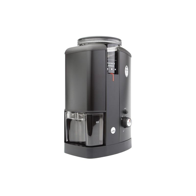 Syrop smakowy Monin Monin Lichee 700ml liczi, litchi