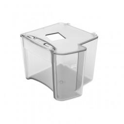 Syrop smakowy Monin Blood Orange 700ml czerwona pomarańcza