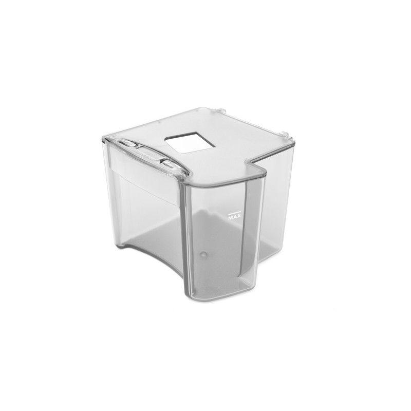 Syrop smakowy Monin Orange 700ml pomarańczowy