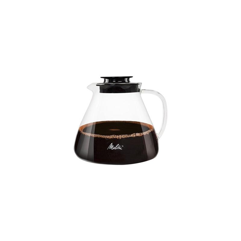 Syrop smakowy Monin Waniliowy 250 ml