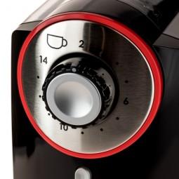 Skrzynka z herbatą Sir Williams Tea 90 szt 6 smaków