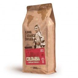 Zestaw Richmont dzbanek z filiżanką + herbata