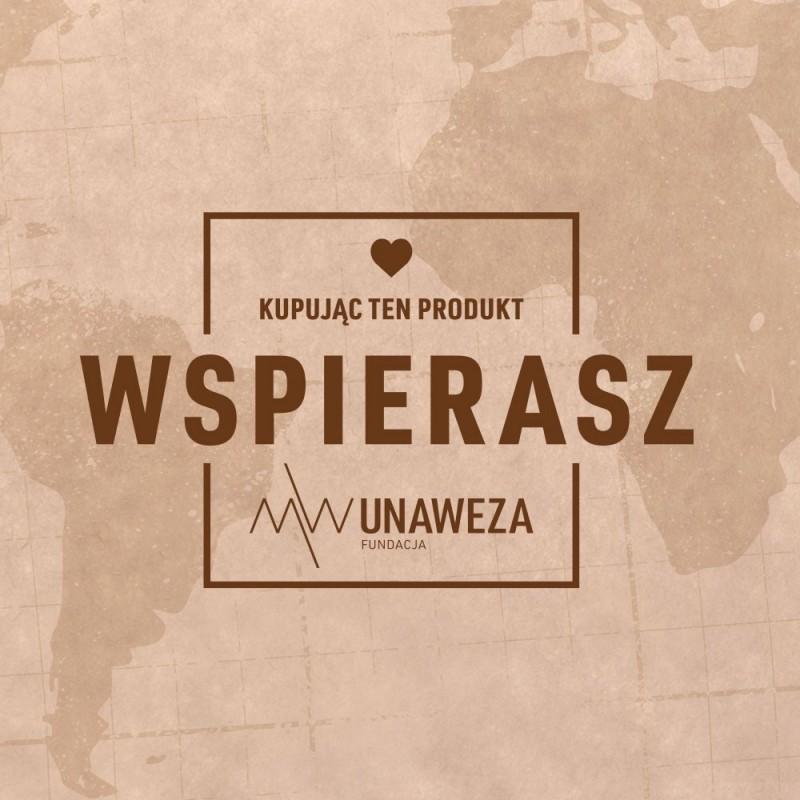 Moya Matcha & Chasen - Zestaw herbata + miotełka