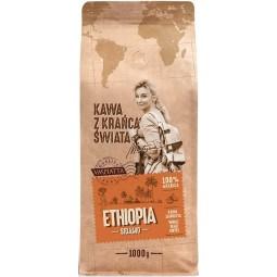 Syrop Smakowy Monin Raspberry 1000ml (malina)