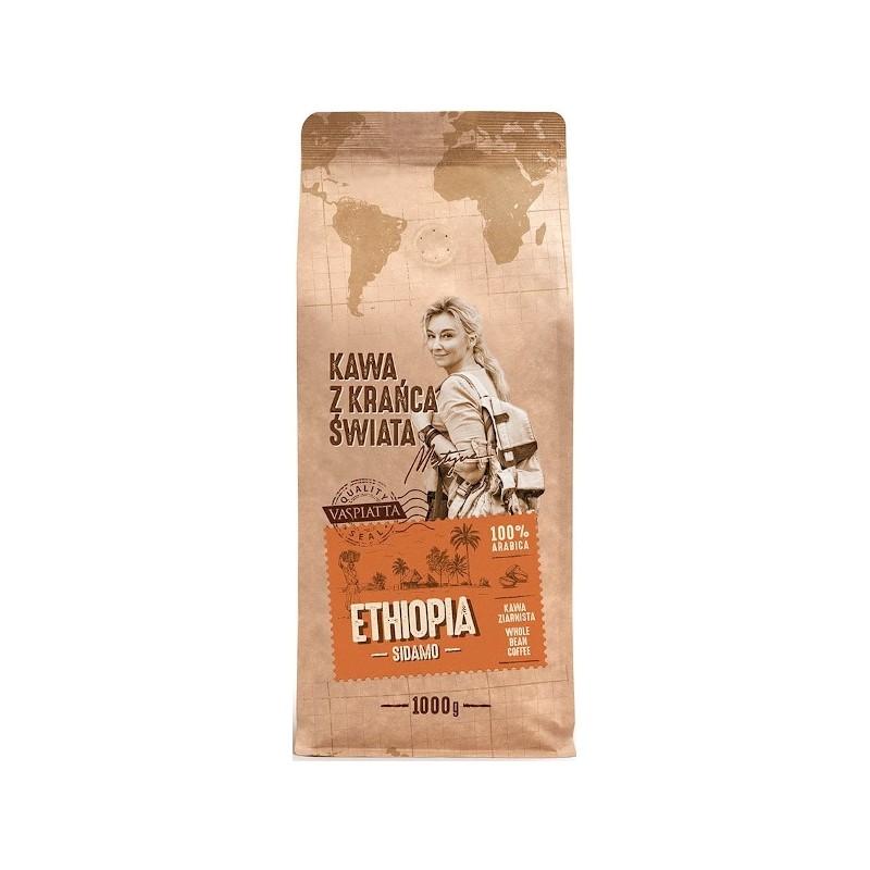 Monin Raspberry 1000ml (malina)