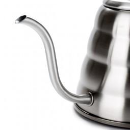 Ahmad Tea skrzynka z herbatami drewniana 60 szt